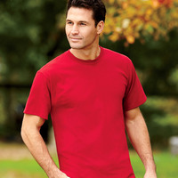 ® Adult DRI-POWER® ACTIVE T-Shirt
