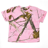 Code Five Toddler REALTREE® T-Shirt