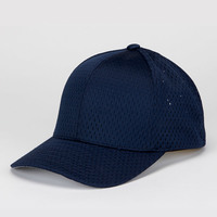 Flexfit® Athletic Mesh Cap