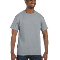 Dri-POWER® ACTIVE Tall 5.6 oz., 50/50 T-Shirt