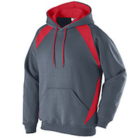 Youth Circuit Hoody
