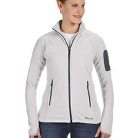 Ladies' Flashpoint Jacket