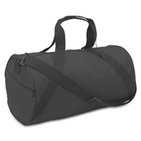 Barrel Duffel