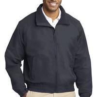 Tall Lightweight Charger Jacket