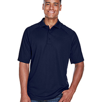 Eperformance™ Men's Piqué Polo