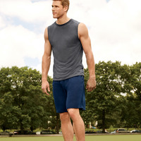 ® Performance® Adult Sleeveless T-Shirt