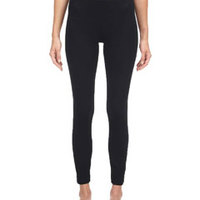 Bella + Canvas Ladies' Cotton/Spandex Legging