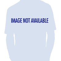 Short Sleeve Compression Crew