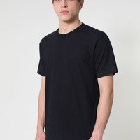HJ400 Short Sleeve Hammer T-Shirt