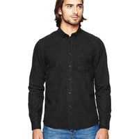 Men's Industry Shirt