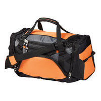 Vertex Tech Duffel