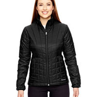 Ladies' Calen Jacket