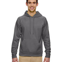Dri-POWER® SPORT 6 oz. Fleece Pullover Hood