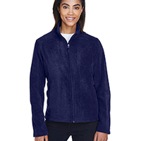 Ladies' Journey Fleece Jacket