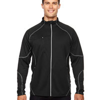 Men's Gravity Performance Fleece Jacket