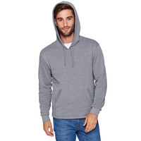 Next Level Unisex PCH Pullover Hoody