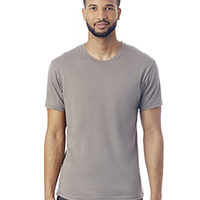 Men's Pre-Game Cotton/Modal T-Shirt