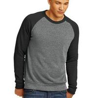 Champ Colorblock Eco Fleece Sweatshirt