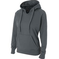 Ladies' Tech Fleece Hoodie