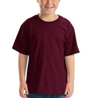 Youth Dri Power ® Active 50/50 Cotton/Poly T Shirt