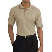 Nike Golf Dri FIT Classic Tipped Polo