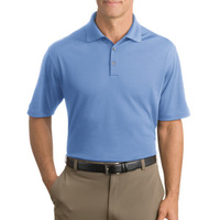 Nike Golf Dri FIT Micro Pique Polo