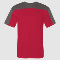Defender Short Sleeve Tee
