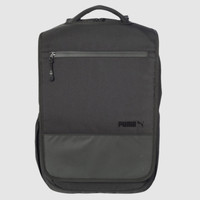 Puma 20.2L Droptop CE Backpack