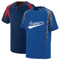 Augusta Direct Camo Flyball Jersey
