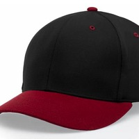 Richardson Flexfit 2-Tone Hat