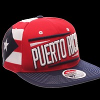 One World Puerto Rico - SOLD OUT -