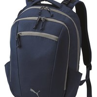 Puma 21.4L Stealth 2.0 Backpack