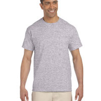 Gildan Ultra Cotton® 6 oz. Pocket T-Shirt