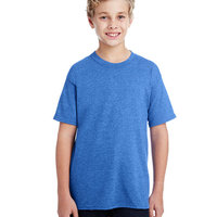 Youth DryBlend™ 50/50 T-Shirt