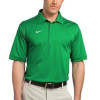 Golf Dri FIT Sport Swoosh Pique Polo