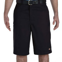 Dickies Men's 8.5 oz. Multi-Use Pocket Short