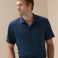 IZOD Dobby Performance Sport Shirt