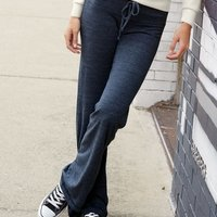 Women's Eco-Jersey Lounge Pants