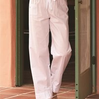 Women's Cotton VIP Pants