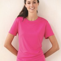 Cool Dri Women's Performance Short Sleeve T-Shirt