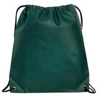 Port & Co. Polypropylene Cinch Pack
