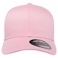 Timberline FlexFit  6-Panel Cap