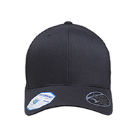 Flexfit Cool/Dry Pro-Formance Cap