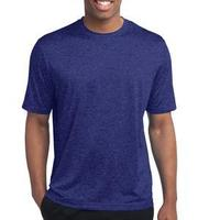 Tall Heather Contender ™ Tee