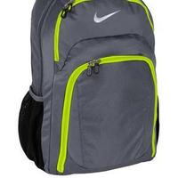 Golf Performance Backpack