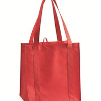 Non-Woven Classic Shopping Bag