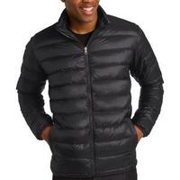Port Authority Down Jacket