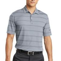 Golf Dri FIT Fade Stripe Polo
