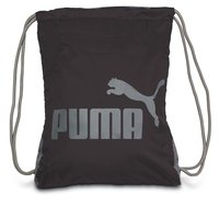 Puma Forever Carry Sack