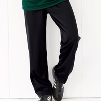 Dri-Power® Sport Fleece Pants